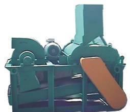 Рушально-веечная машина для семечки своими руками 87